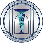 انجمن علمی دانشجویان داروسازی تبریز