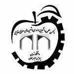 انجمن علمی مهندسی ماشینهای صنایع غذایی دانشگاه تهران