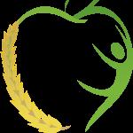 انجمن علمی علوم تغذیه دانشگاه علوم پزشکی یاسوج