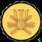 انجمن علمی روانشناسی دانشگاه محقق اردبیلی