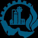 انجمن علمی مهندسی شیمی دانشگاه خلیج فارس بوشهر