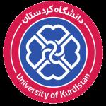 انجمن علمی معماری دانشگاه کردستان