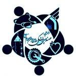 انجمن علمی مهندسی پزشکی دانشگاه امام رضا