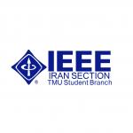 شاخه دانشجویی IEEE دانشگاه تربیت مدرس
